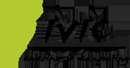 Logo-crna-pozadina_2