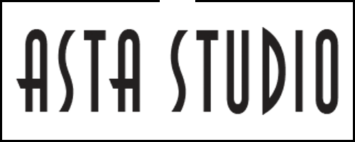 asta_logo_new