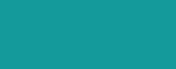fovis-logo